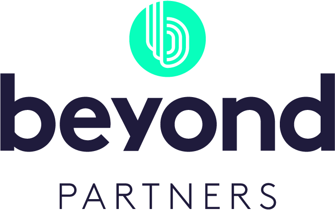 Beyond Partners